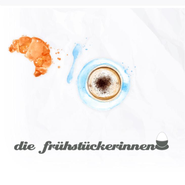 Die Frühstückerinnen, 2000